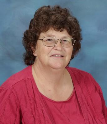 Nancy Bassett