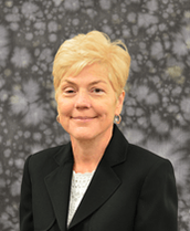 Nancy Lankton, Ph.D.