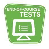Fall EOC Testing Dates