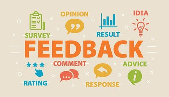 Parent Survey Feedback: