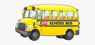 Transportation Notes:
