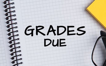 Report Cards Available at Conferences!
