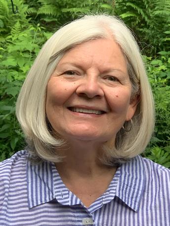 Superintendent Elaine Pinckney's Message