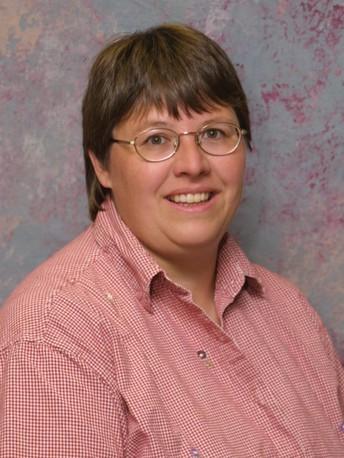 Special Education Consultant-Gloria Bartelt