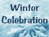 Winter Celebration!