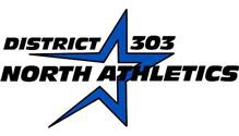 SCN Athletics