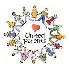 PARENTS UNITED PRESENTATION
