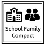 What is a School-Family Compact?