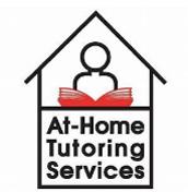 DO YOU NEED HOMEWORK HELP?