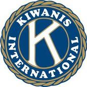 Spotlight on Clubs: Kiwanis to Sponsor Club at ELM!