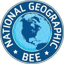 Plank Schoolwide Geo Bee Finals