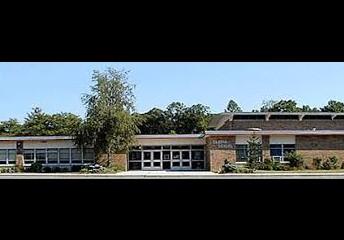 Tashua School