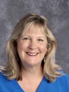 Notes from West Cypress Hills' Nurse, Dana Hensel, RN, NCSN