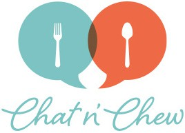 Want to Help with Chat-N-Chew?