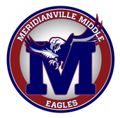 Meridianville Middle School