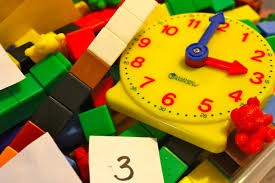 Using Math Stations While You Teach Guided Math Groups