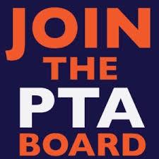 PTA Board Nominees - LAST CALL