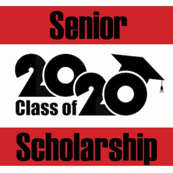 CMS PTA Scholarships for Graduating Seniors