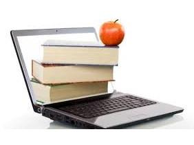 Book & Laptop pickup times