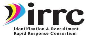 Identification and Recruitment Rapid Response Consortium