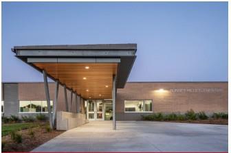 Sunset Hills Elementary
