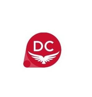 DC Roofing & Building Contractors Ltd
