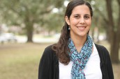 Prof. Rachel Navarre