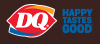 Dairy Queen - 4 Locations in Whatcom County