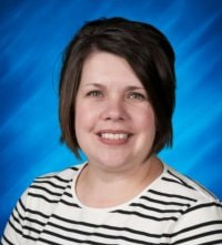 Mrs. Cupp