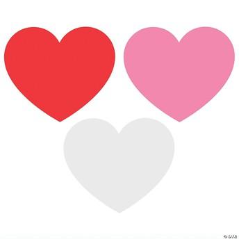 Valentine's Day - UPDATED