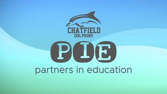 P.I.E. Meeting February 12
