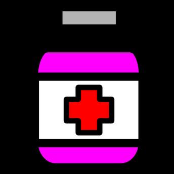 Medication Update From Nurse Backhus