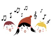 CARPENTER HOLIDAY SING - Thursday, December 21st