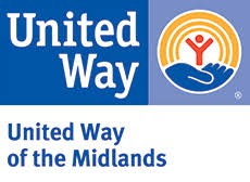 United Way Spirit Week