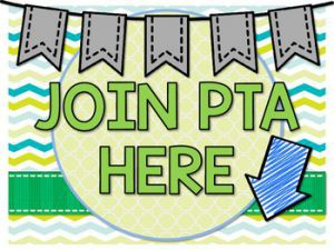 Have you Joined the Grant PTA?