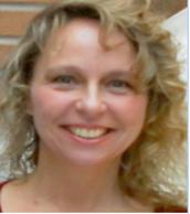 Tammy Hereau
