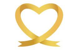 """Whip Pediatric Cancer """"Heart of Gold"""" Program"""