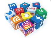 Technology & Social Media