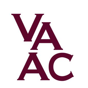 Wayland Union Schools and Virtual Academy of Allegan County