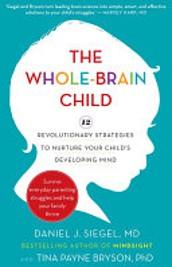 Parent University Book Study