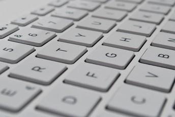 Computer Basics 1