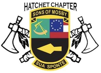 Hatchet Chapter