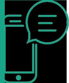 Remind Texts - Deerfield School