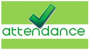 Reminder: Attendance on Remote Days
