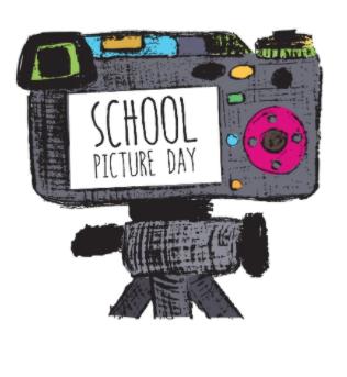 School/ Yearbook Photo Procedures
