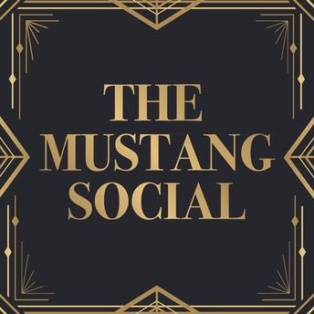 ¡Ya llegaron los resultados de la Subasta Benéfica El Mustang Social!