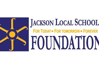 JACKSON LOCAL SCHOOLS FOUNDATION