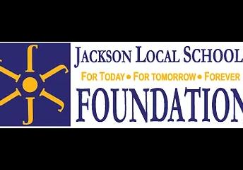 JACKSON LOCAL SCHOOLS FOUNDATION
