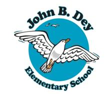 John B. Dey Elementary Weekly Family Newsletter