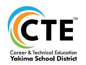 Brought To You By Career And Technical Education